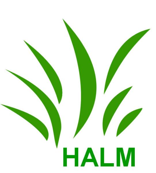 HALM-Logo