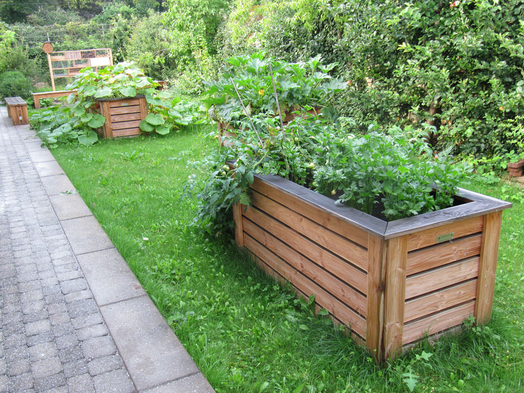 biobasierte produkte im gartenbau landesbetrieb landwirtschaft hessen. Black Bedroom Furniture Sets. Home Design Ideas