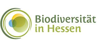 Logo der Hess. Biodiversitätsstrategie