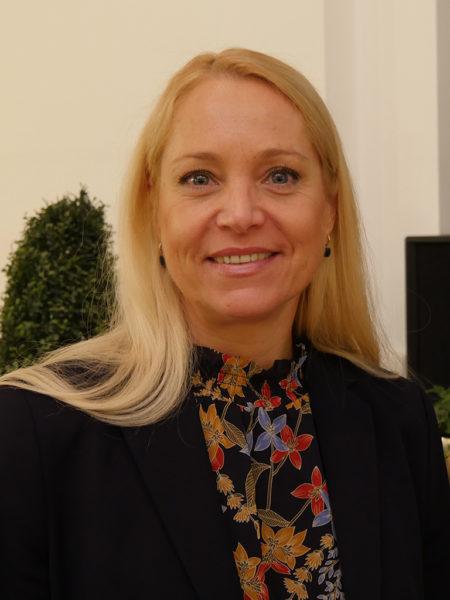 Claudia Trübenbach